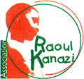 Association Kanazi