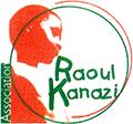 Association Kanazi