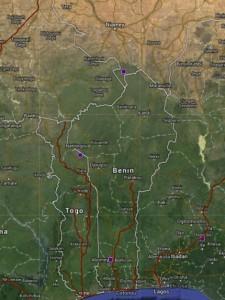 Ligne_Cotonou-Parakou-Niamey